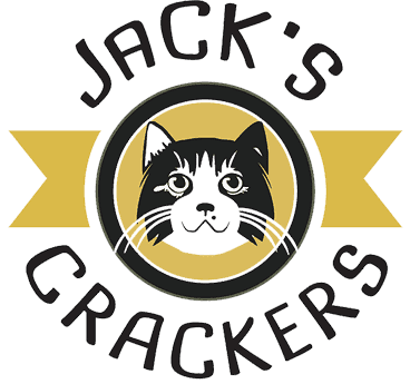 jacks crackers Find jack jill fun o plain crackers fortified with zinc 30gm we also carry a huge selection of crackers and more products by jack jill and other fine filipino foods.