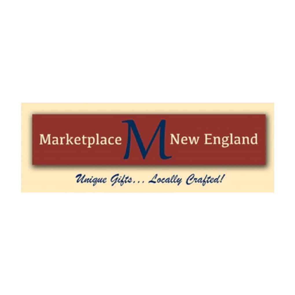 Marketplace-New-England