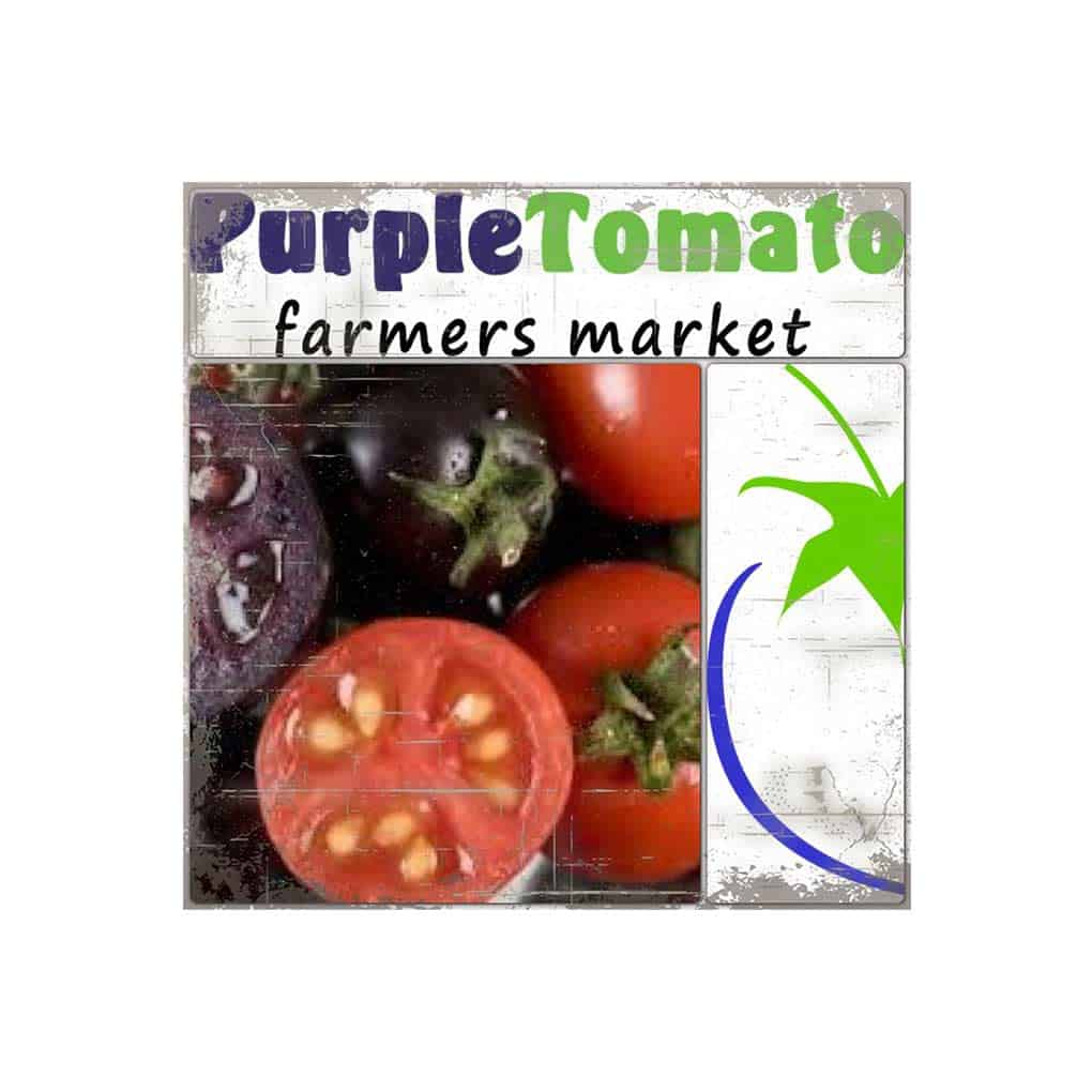 Purple-Tomato-Farmers-Market