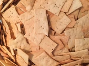 On Becoming a Cracker Nerd and the Cracker Spectrum