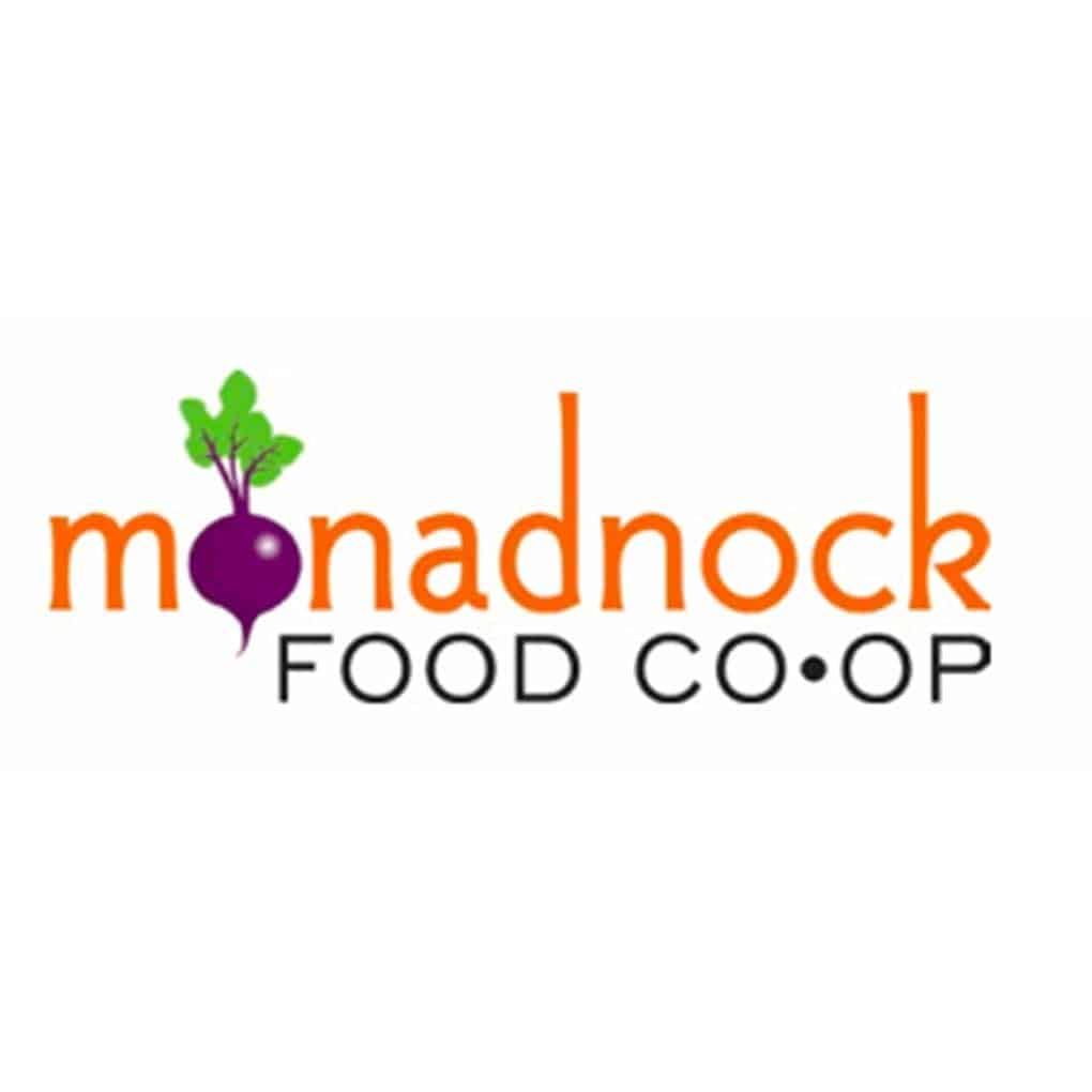 monadnock-food-co-op