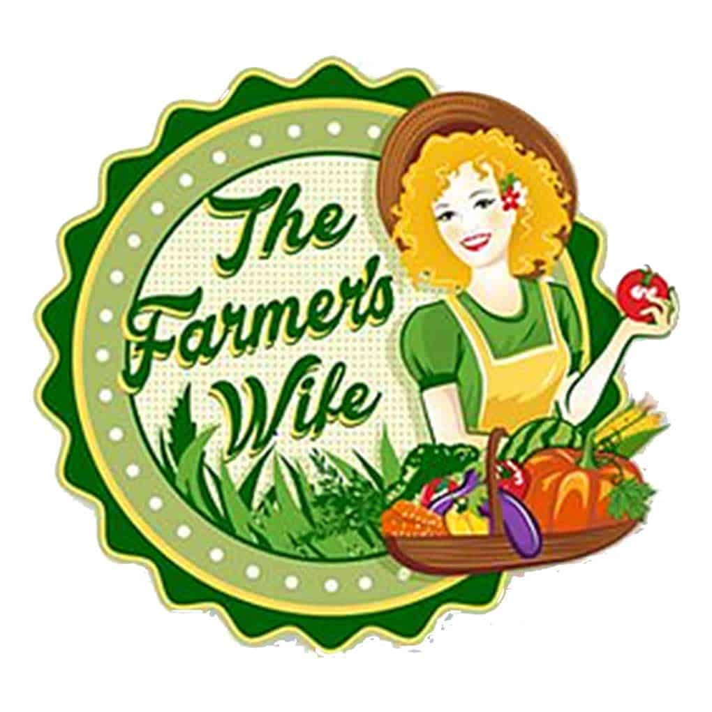 the-farmers-wife