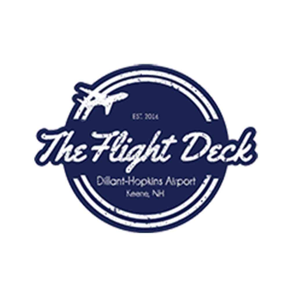the-flight-deck