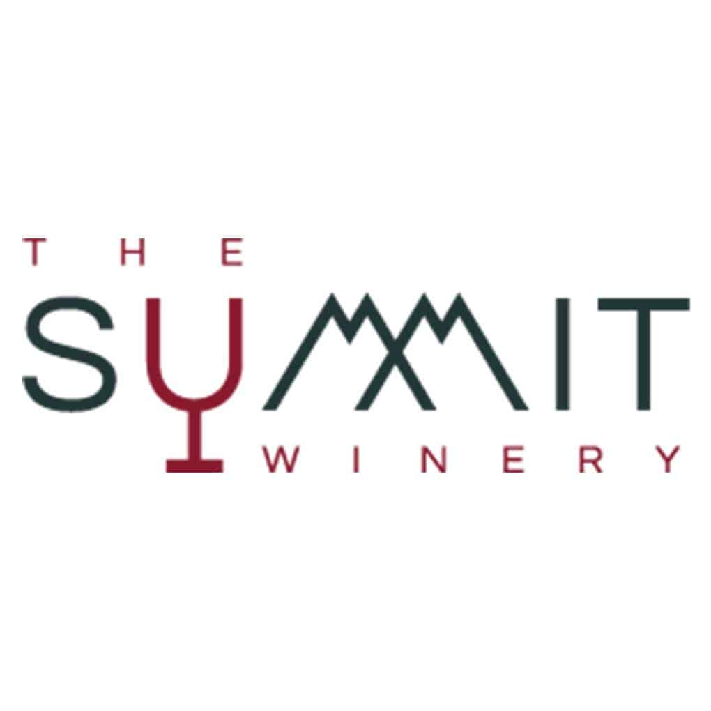 the-summit-winery